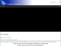 kolibrizeilers.nl