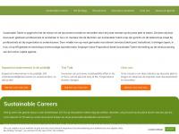 sustainabletalent.nl