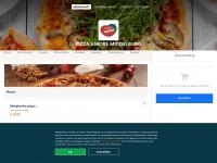pizzaamore-middelburg.nl