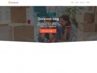 zeeleweb.nl