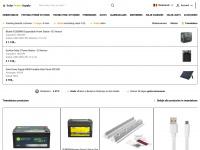 solarpowersupply.be