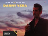 Danny Vera - Official website