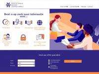 verenigingfas.nl