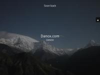 danox.com
