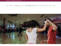danscentrumdegroot.nl