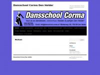 dansschool-corma.nl