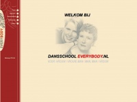dansschooleverybody.nl