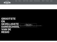 dansschool-wesseling.nl