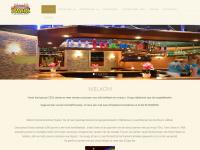 dansschooldwars.nl