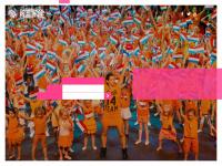 dansschoolpleunie.nl