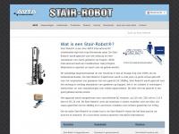 stairrobot.com