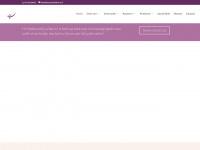 Dansstudio La Barre | La Barre: Beweeg soepel, krachtig en vrij