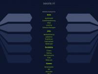 Seesle.nl - Kunst Art Seesle - Online kunstmarkt, Kunst kopen en verkopen - marketplace for art, buy art or sell art