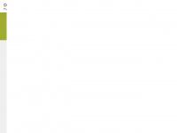 dantefysio.nl