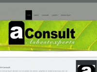 a-consult.nl
