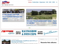 Rallytime.be - Rally Time – Rally nieuws en foto's
