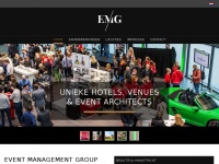 Home - Event Management Group