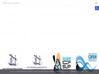 Pzkaj.pl - Polski Związek Kajakowy – Polski Związek Kajakowy