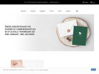 queenofcards.be