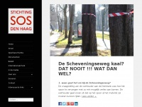 sosdenhaag.nl