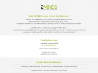 2minds.be