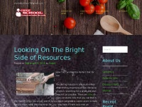 Chef-schools-baking-pastry.org - Chef School | Learn to Bake and Cook