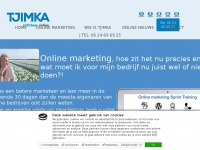 tjimka.nl