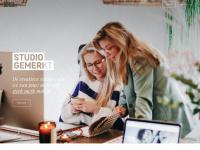 studiogemerkt.nl