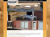 timmerbedrijf-mvantgoor.nl