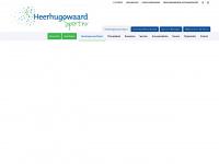 heerhugowaardsport.nl