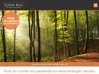 edwinkist.nl