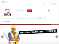houtenkozijnoutlet.nl