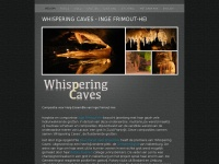 whispering-caves.com