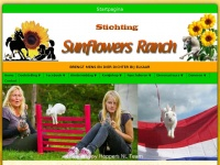 sunflowersranch.com