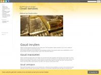 goudinruilen.nl