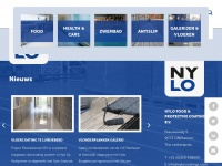 nylocoatings.nl