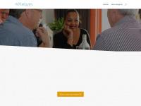 4kelvin.nl - 4Kelvin | Draagvlakdenkers