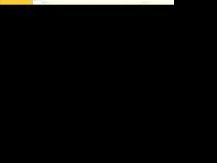 Statenvertaling.info - Bijbel in Statenvertaling met Kanttekeningen. Online Bible. Bijbel. Bible Online.