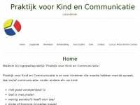 kind-en-communicatie.nl
