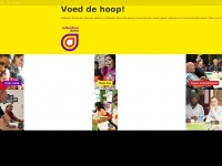 rotterdamdorst.nl