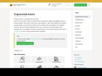 Kosten-traprenoveren.nl