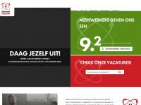 werkenbijvandenhoogen.nl