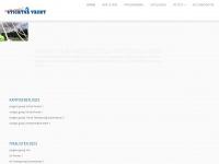 schoolvoetbalstichtsevecht.nl