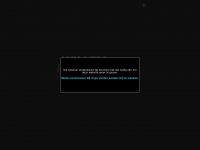 willem-online.com