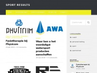sport-results.nl