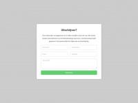 123nuts.nl
