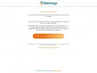 windkrabbegors.nl