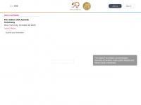 Galienfoundation.org - Galien Foundation