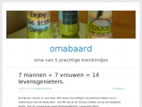 omabaard.wordpress.com