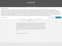 gian080.wordpress.com